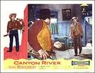 Canyon River - poster (xs thumbnail)