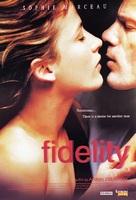 La fidélité - Movie Poster (xs thumbnail)