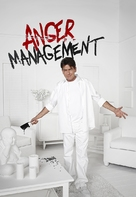 """""""Anger Management"""" - Movie Poster (xs thumbnail)"""