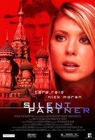 Silent Partner - poster (xs thumbnail)