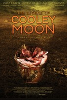 The Legend of Cooley Moon - Movie Poster (xs thumbnail)