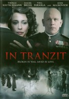 In Tranzit - DVD cover (xs thumbnail)