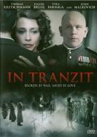 In Tranzit - DVD movie cover (xs thumbnail)
