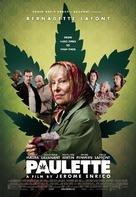 Paulette - Movie Poster (xs thumbnail)