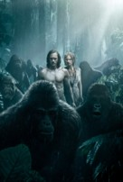 The Legend of Tarzan - Key art (xs thumbnail)