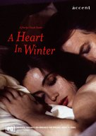 Un coeur en hiver - Movie Cover (xs thumbnail)
