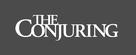 The Conjuring - Logo (xs thumbnail)
