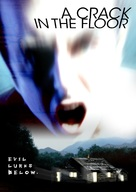 A Crack in the Floor - DVD movie cover (xs thumbnail)