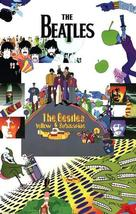 Yellow Submarine - Movie Poster (xs thumbnail)