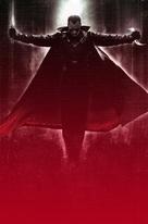 Blade: Trinity - Key art (xs thumbnail)