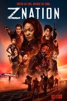 """Z Nation"" - Movie Poster (xs thumbnail)"