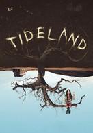 Tideland - Key art (xs thumbnail)