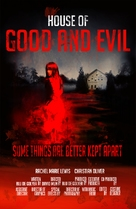 House of Good and Evil - Movie Poster (xs thumbnail)