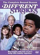 """Diff'rent Strokes"" - Movie Cover (xs thumbnail)"