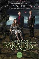 Gates of Paradise - Movie Poster (xs thumbnail)