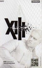 """XIII: The Series"" - Movie Poster (xs thumbnail)"