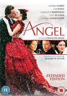 Angel - British DVD movie cover (xs thumbnail)
