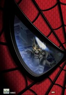 Spider-Man - Movie Poster (xs thumbnail)