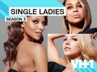 """Single Ladies"" - Video on demand movie cover (xs thumbnail)"