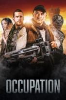 Occupation - Australian Movie Cover (xs thumbnail)