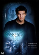 """Angel"" - French poster (xs thumbnail)"