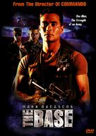 The Base - DVD movie cover (xs thumbnail)