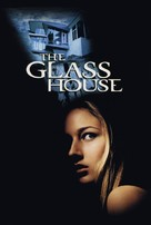 The Glass House - Movie Cover (xs thumbnail)