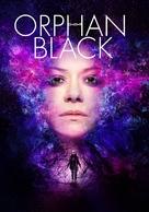 """Orphan Black"" - Canadian Movie Poster (xs thumbnail)"