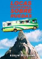 RV - Mexican DVD movie cover (xs thumbnail)