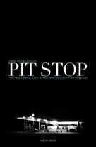 Pit Stop - Movie Poster (xs thumbnail)