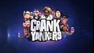 """""""Crank Yankers"""" - Video on demand movie cover (xs thumbnail)"""