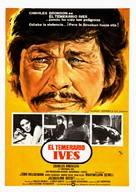 St. Ives - Spanish Movie Poster (xs thumbnail)