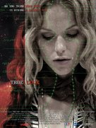 True Love - Italian Movie Poster (xs thumbnail)