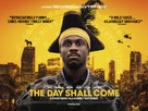 The Day Shall Come - British Movie Poster (xs thumbnail)