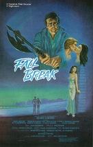 The Mutilator - Movie Poster (xs thumbnail)