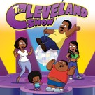 """""""The Cleveland Show"""" - Movie Poster (xs thumbnail)"""