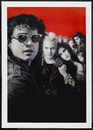 The Lost Boys - Key art (xs thumbnail)