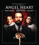 Angel Heart - Blu-Ray movie cover (xs thumbnail)