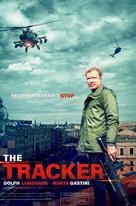 The Tracker - Movie Poster (xs thumbnail)