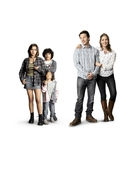 Instant Family - Key art (xs thumbnail)