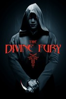 The Divine Fury - Movie Cover (xs thumbnail)