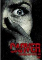 Carver - DVD cover (xs thumbnail)