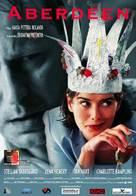 Aberdeen - Polish Movie Poster (xs thumbnail)