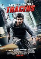 Tracers - Canadian Movie Poster (xs thumbnail)