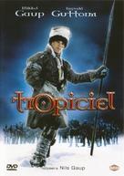 Ofelas - Polish Movie Cover (xs thumbnail)