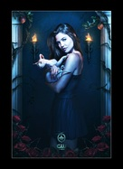 """The Originals"" - Movie Poster (xs thumbnail)"
