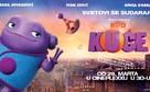Home - Serbian Movie Poster (xs thumbnail)