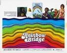 Rainbow Bridge - Movie Poster (xs thumbnail)