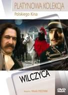 Wilczyca - Polish Movie Cover (xs thumbnail)