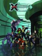 """X-Men: Evolution"" - poster (xs thumbnail)"